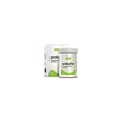 NUPURE probaflor Probiotika zur Darmsanierung Kps. 90 St