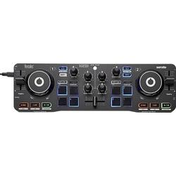 Hercules DJControl Starlight DJ Controller