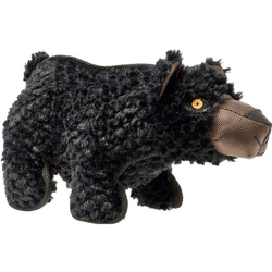 Hundespielzeug Tough Kamerun Bär 29 cm