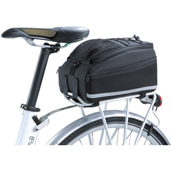Topeak TrunkBag EX Strap Fahrradtasche