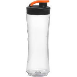 AEG Trinkflasche ASBEB 1, Zubehör für AEG Standmixer Sport Mini Mixer SB 2500