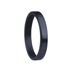 Bering Fingerring BERING / Detachable / Ring / Size 8