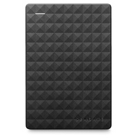 Seagate Expansion Portable 4TB USB 3.0 schwarz (STEA4000400)