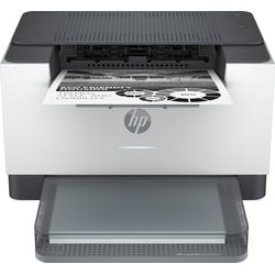 HP LaserJet M209dwe WLAN-Drucker, (LAN (Ethernet), WLAN (Wi-Fi), Bluetooth)
