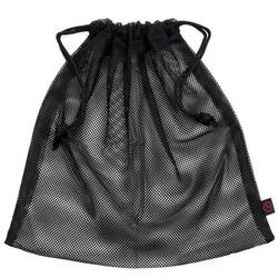 Lovehoney feiner Geschenkbeutel (schwarz)