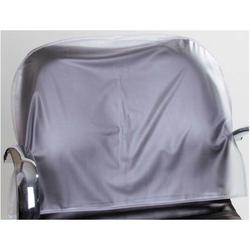 Efalock Einmal-Stuhlrückenschoner