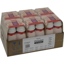 FRESUBIN 2 kcal DRINK Waldfrucht Trinkflasche 4800 ml