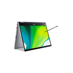 Acer Notebook (Intel® Core i5-1135G7 Prozessor)
