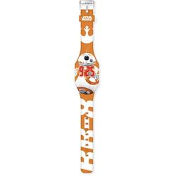Joy Toy Digitaluhr Star Wars Digitaluhr, 27560