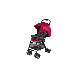 CBX by Cybex Kinder-Buggy CBX Buggy Yoki, Crunchy Red