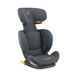 Maxi-Cosi Autokindersitz Auto-Kindersitz Rodifix AP, Sparkling Grey grau