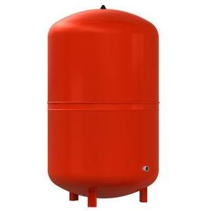 Solar-Ausdehnungsgefäß 35 Liter