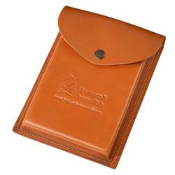Bushcraft Essentials Ledertasche Bushbox XL