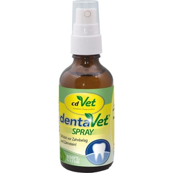 DentaVet Spray
