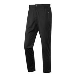 Freizeithose MIRO JOY sportswear black