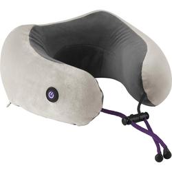 VITALmaxx Shiatsu-Massagegerät Nacken-Schulter-Massage