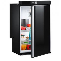 Dometic Kühlschrank RMS 10.5T, 12 / 230 Volt / Gas 30 mbar