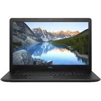 """Dell G3 3779 17,3"""" i7 2,2GHz 16GB RAM 2TB HDD 256GB SSD (3779-9495)"""