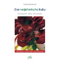 Das vegetarische Baby