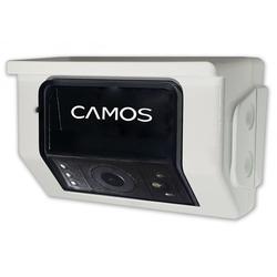 Rückfahrkamera Camos CM-48W-NAV