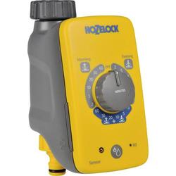 Hozelock Sensor Controller 2212 0000 Bewässerungssteuerung