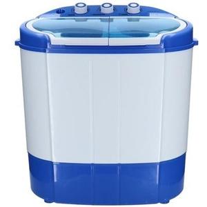 Mestic MW-120 Waschmaschine