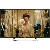 Panasonic LED-TV TX-43ESW504