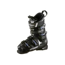 Atomic HAWX 2.0 90X W Skischuh 23 1/2