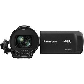 Panasonic HC-VX11