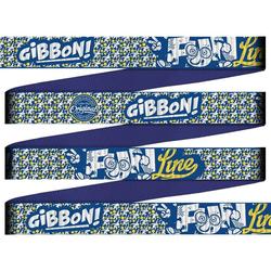 Gibbon Slackline Funline