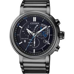 Citizen Proximity, BZ1006-82E Smartwatch