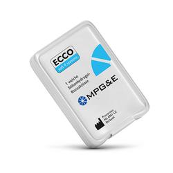 Ecco Soft 4 Seasons T, MPG&E (1 Stk.)
