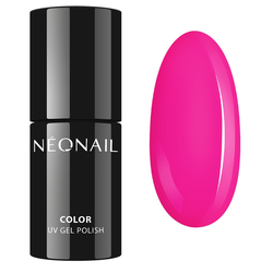 NeoNail UV Farblack Make-up Nagellack 7.2 ml