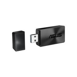 Asus USB-AC54 B1 Netzwerk-Adapter