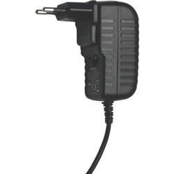 Netzgerät 679 für Diktiergeräte