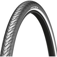 Michelin Protek 26 x 1,40 Zoll Drahtreifen