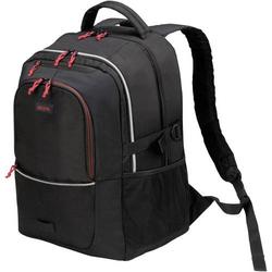 Dicota Notebook Rucksack DICOTA Backpack Plus Spin - Notebook-Ruc Passend für maximal: 39,6cm (15,6