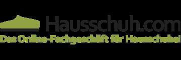 Hausschuh.com