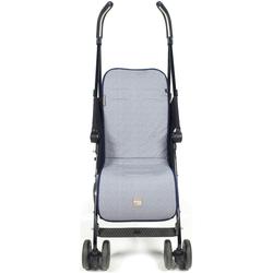 Walking Mum 35945–weichbodenmatte Stuhl