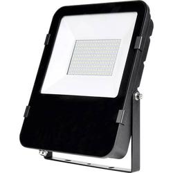 Heitronic DERBY 37441 LED-Außenstrahler 150W