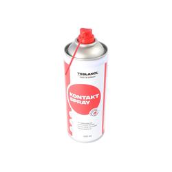 teslanol Werkzeug Teslanol Kontakt- und Tunerspray 400 ml