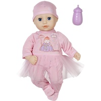 Zapf Creation Baby Annabell Little Sweet Annabell 36 cm
