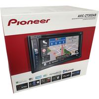 Pioneer AVIC-Z730DAB