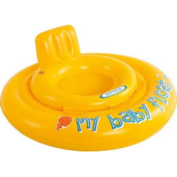 Intex Babysicherheitsring My Baby Float