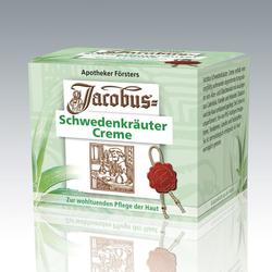 JACOBUS SCHWEDENKRAEUTER