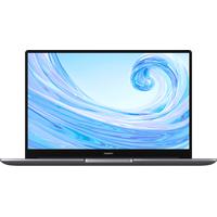 Huawei MateBook D 15 53011TRH