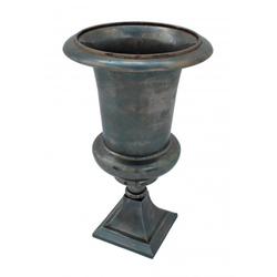 Pokal ANTIK(DH 39x62 cm)