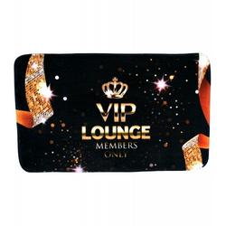 Badteppich VIP Lounge 70 x 110 cm