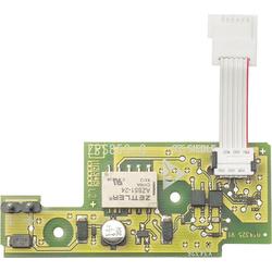Siedle ZPS 850-0 Zubehör-Parallelschaltung (200035273-00)