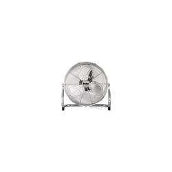Deko-Elektro Standventilator B141 Standventilator